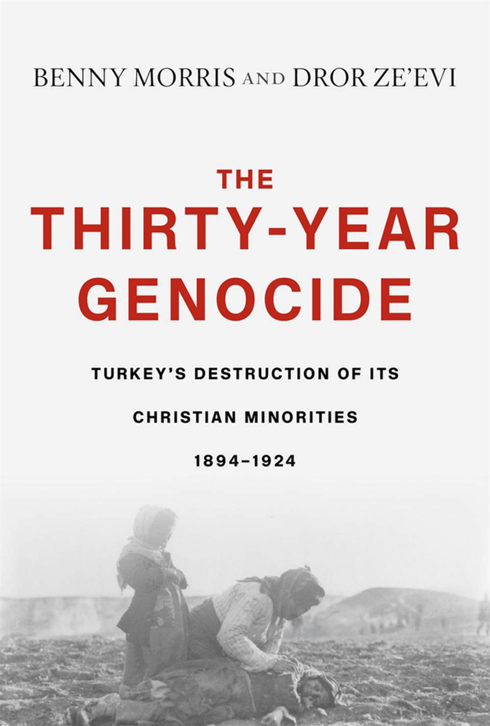 genocide-book
