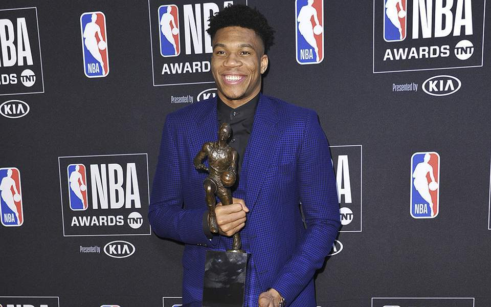 giannis-ante--2-thumb-large