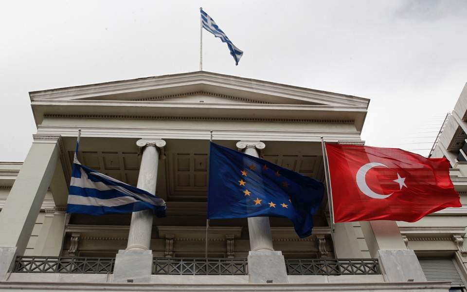 greek-turkish-flags