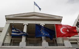 greek-turkish-flags
