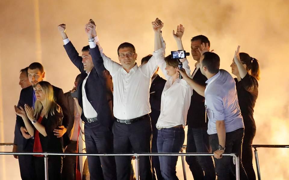 istanbul-vot-thumb-large1