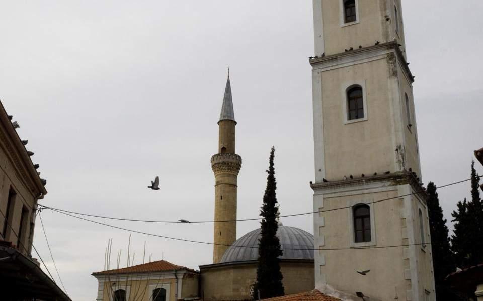 mosque_web--2
