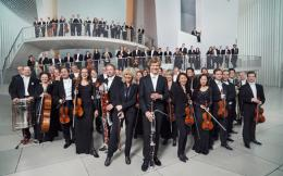 orchestre_philharmonique_luxembourg_site_02_photo_johann_sebastian_hanel