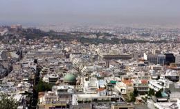 panoramic_athens_2_web