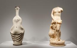 picasso-cycladic-museum