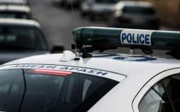 police_web--5-thumb-large