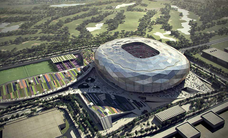 qatar_stadium_web