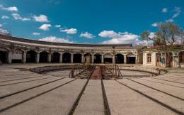 rotonta_panorama1