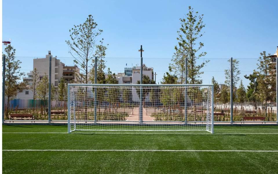 soccer_pitch1