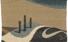 tapisseries1