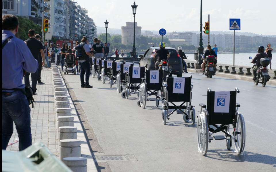 thessaloniki-wheelchairs_web