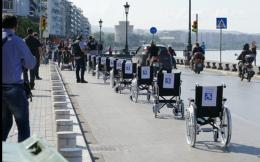 thessaloniki-wheelchairs_web