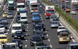 traffic_cars_web-thumb-large-thumb-large