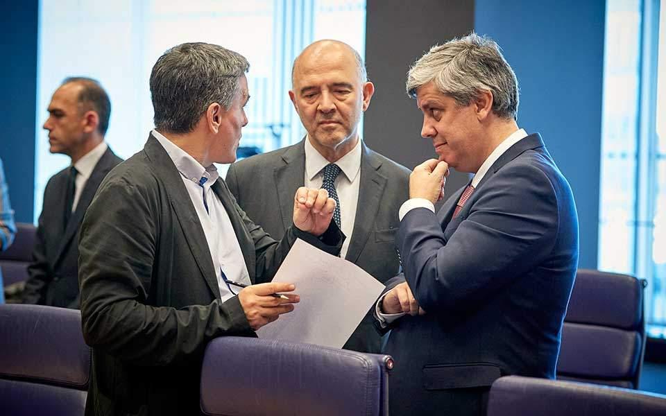 tsakalotos_eurogroup_web