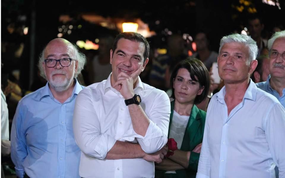 tsipras-kavala