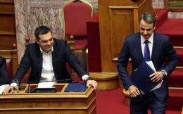 tsipras_mitsotak