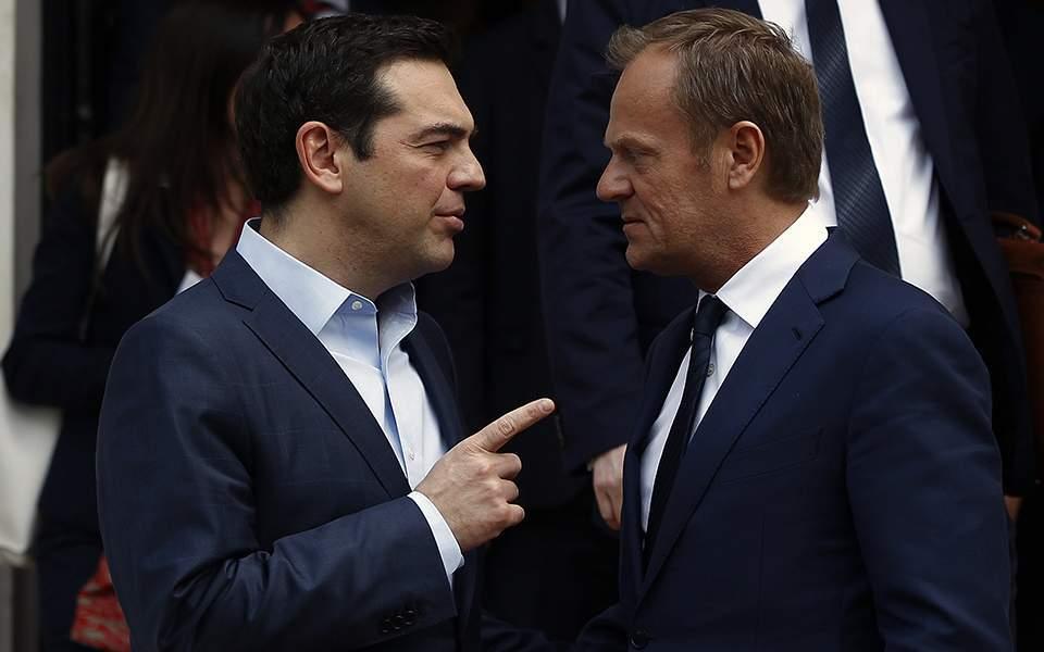 tsipras_tusk_web