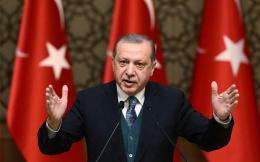 turkey_un_je-thumb-large-thumb-large
