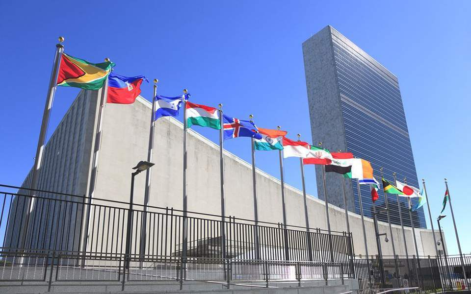 united-nations-thumb-large