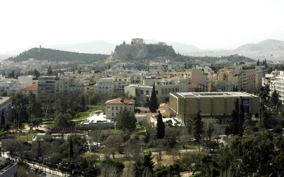 acropolis_houses_web