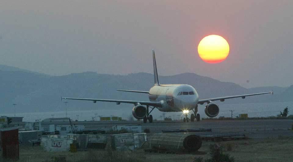 aircraft_sunset_web