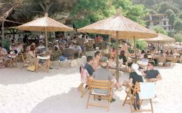 beach_bar_web