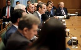 cabinet_meeting