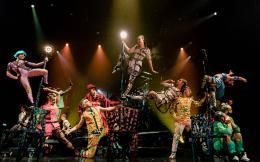 cirque_soleil1