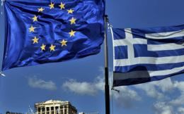 europegreece-thumb-large