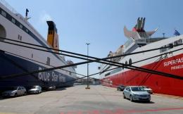 ferries_docked_web-thumb-large