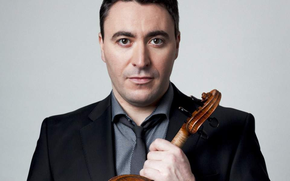koa_maxim_vengerov_press_01