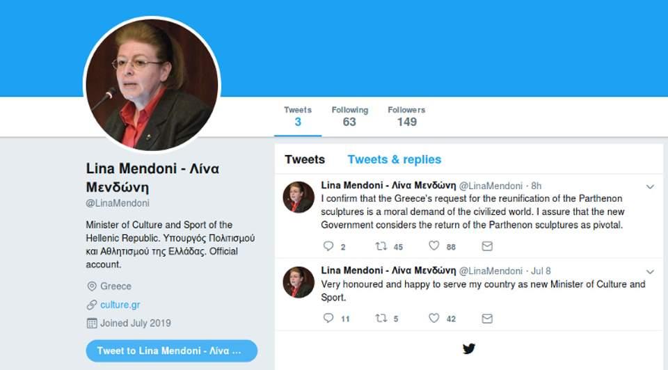 mendoni-tweet-10-7-2019