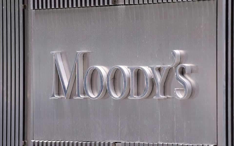 moodys_plaque_web