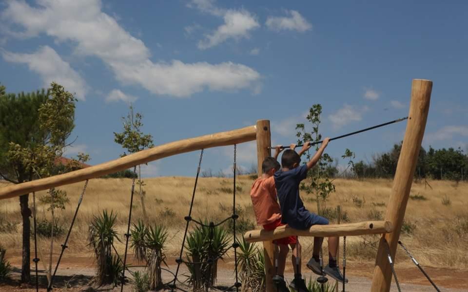 playground_kids