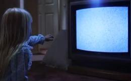 poltergeist-movie-theyre-here1