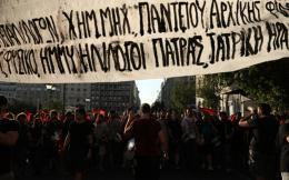student-rally-asylum_web