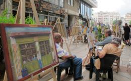 thess-street-art_web