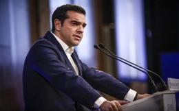 tsipras--2-thumb-large-thumb-large--2-thumb-large-thumb-large