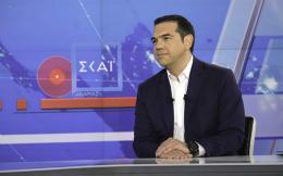 tsipras_skai_web