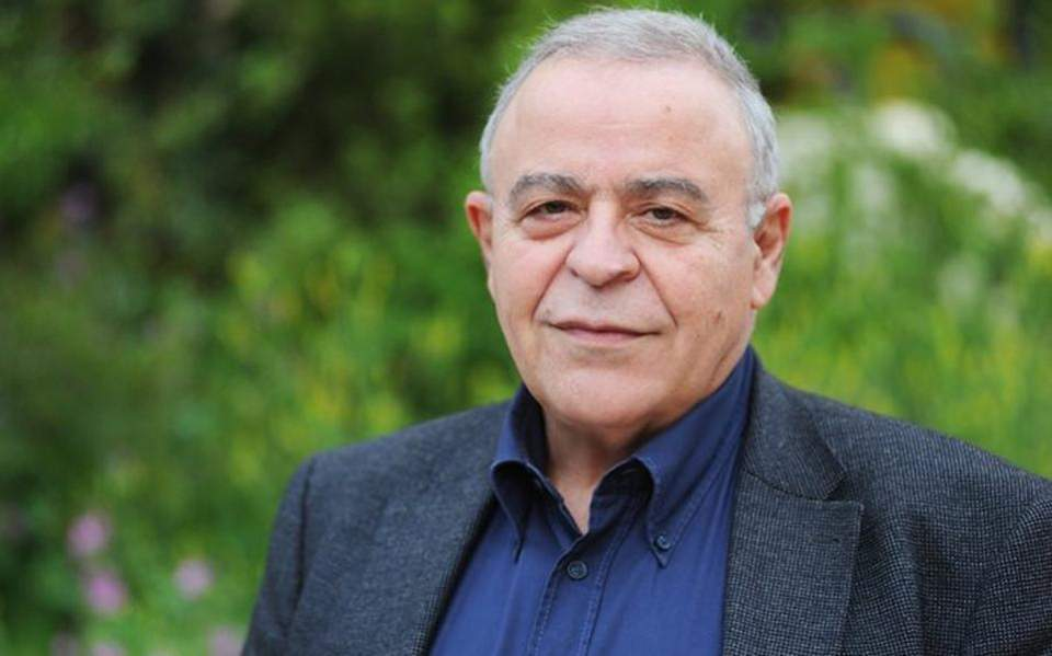 Symposium held in Lesvos to honor late law professor