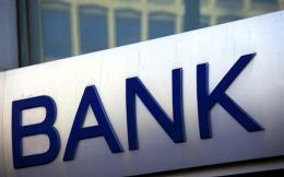 bank_generic_web-thumb-large