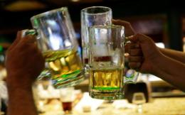 beer_festival-thumb-large-thumb-large-thumb-large