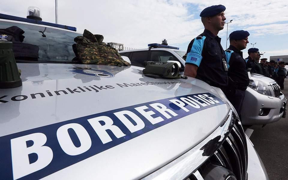 border_patrol_web