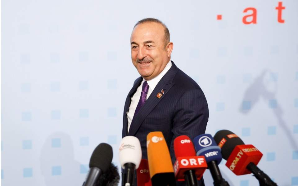 cavusoglu_web