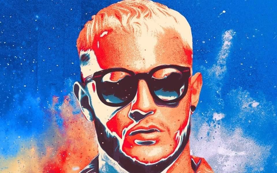 DJ Snake | Mykonos | August 13