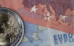 euro-thumb-large