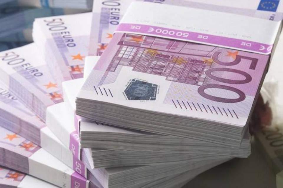 euros_008-thumb-large