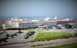 evros_hospital