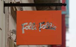 folli_follie_sign_web