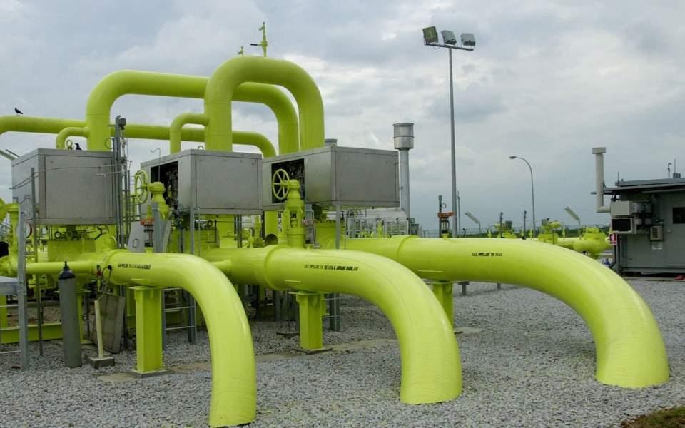 gas_pipeline